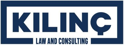 Kilinc Law & Consulting