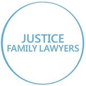 Justice Family Lawyers