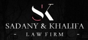 Sadany & Khalifa Law Firm