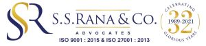 S.S. Rana & Co. Advocates