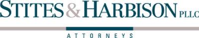 Stites & Harbison PLLC