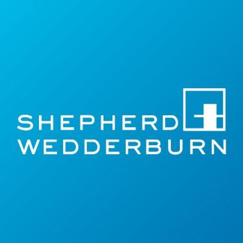 Shepherd and Wedderburn LLP
