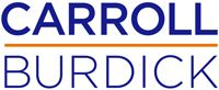 Carroll, Burdick & McDonough LLP